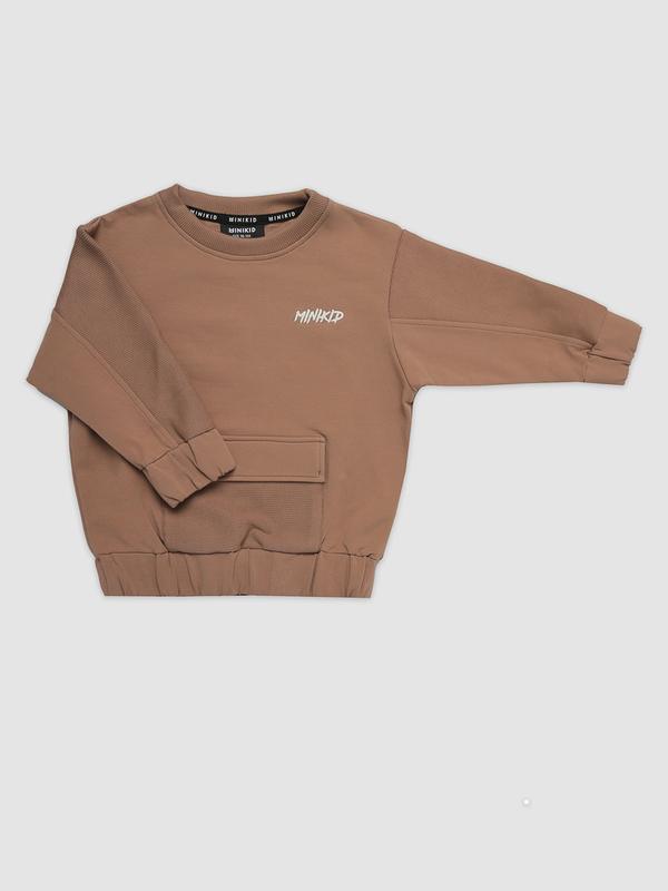 Carmel sweatshirt
