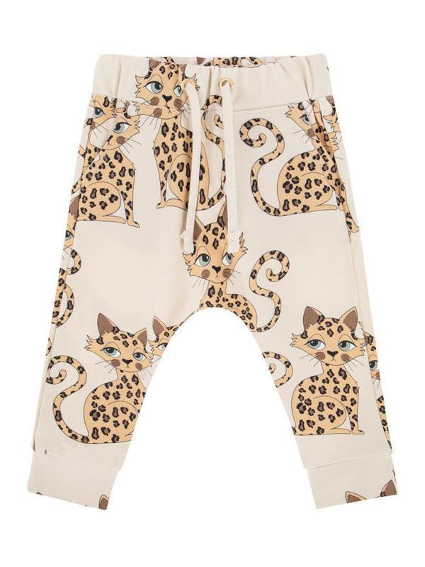 Gepard light pants
