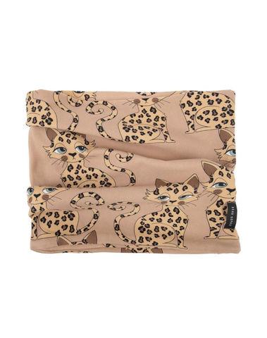 Gepard brown snood