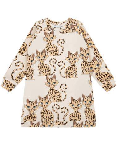 Gepard light tunic