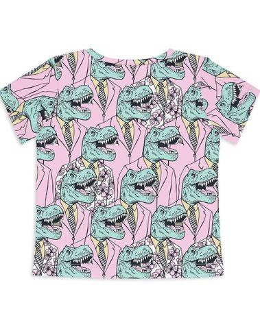 T-shirt what happens in vegas