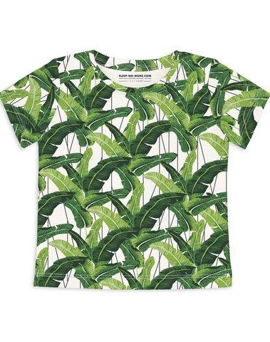 T-shirt I need a vacation