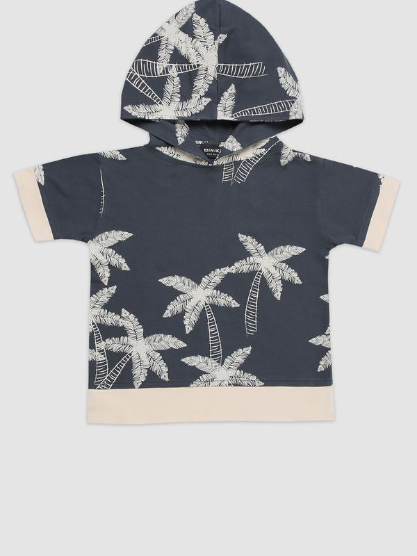 Palms H-tshirt